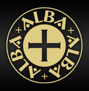 logo.png?1591253817802