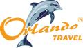 Biuro Podróży Orlando Travel Sp. z o.o.