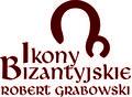 Ikony Bizantyjskie Robert Grabowski